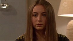 Piper Willis in Neighbours Episode 7233