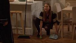 Piper Willis in Neighbours Episode 7234
