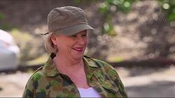 Sheila Canning in Neighbours Episode 7234