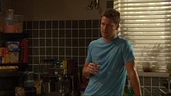 Mark Brennan in Neighbours Episode 7234