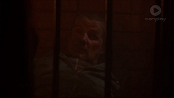Toadie Rebecchi in Neighbours Episode 7237