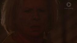Sheila Canning in Neighbours Episode 7237