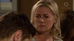 Josh Willis, Lauren Turner in Neighbours Episode 7238