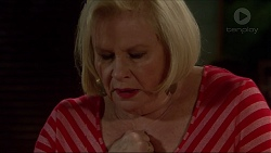 Sheila Canning in Neighbours Episode 7245