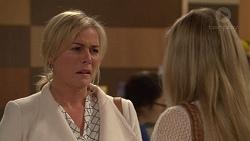 Lauren Turner, Amber Turner in Neighbours Episode 7246
