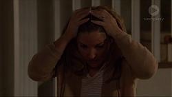 Terese Willis in Neighbours Episode 7247