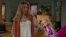 Sonya Mitchell in Neighbours Episode 7249