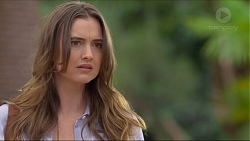 Amy Williams in Neighbours Episode 7250