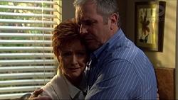 Susan Kennedy, Karl Kennedy in Neighbours Episode 7250