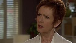 Susan Kennedy in Neighbours Episode 7250