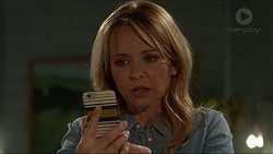 Steph Scully in Neighbours Episode 7251