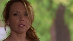 Steph Scully in Neighbours Episode 7252
