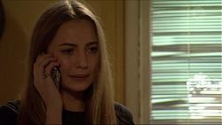 Piper Willis in Neighbours Episode 7255
