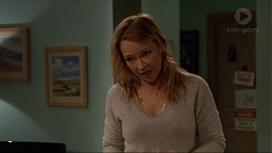 Steph Scully in Neighbours Episode 7256