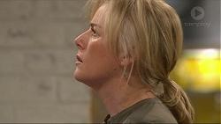 Lauren Turner in Neighbours Episode 7256