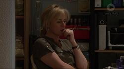 Lauren Turner in Neighbours Episode 7257