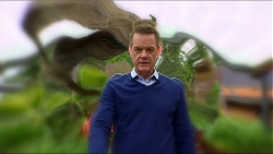 Paul Robinson in Neighbours Episode 7260