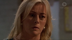 Lauren Turner in Neighbours Episode 7260