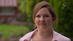 Terese Willis in Neighbours Episode 7262