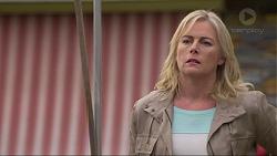 Lauren Turner in Neighbours Episode 7262