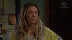 Sonya Mitchell in Neighbours Episode 7263