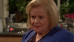 Sheila Canning in Neighbours Episode 7263