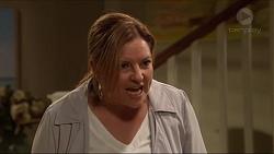 Terese Willis in Neighbours Episode 7265