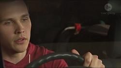 Josh Willis in Neighbours Episode 7265