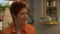 Susan Kennedy in Neighbours Episode 7266
