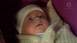 Matilda Turner in Neighbours Episode 7267