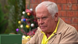 Lou Carpenter in Neighbours Episode 7268