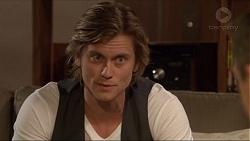 Daniel Robinson in Neighbours Episode 7269