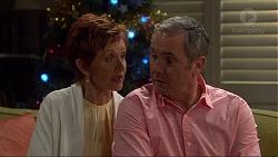 Susan Kennedy, Karl Kennedy in Neighbours Episode 7269