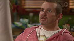 Toadie Rebecchi in Neighbours Episode 7269