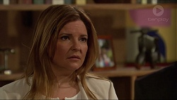 Terese Willis in Neighbours Episode 7270