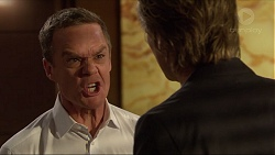 Paul Robinson, Daniel Robinson in Neighbours Episode 7270
