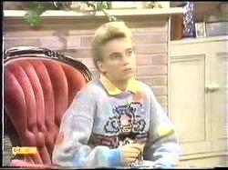Bronwyn Davies in Neighbours Episode 0774