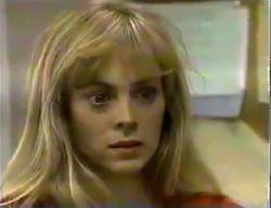 Jane Harris in Neighbours Episode 0870
