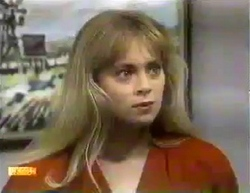 Jane Harris in Neighbours Episode 0871