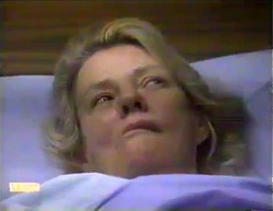 Helen Daniels in Neighbours Episode 0874