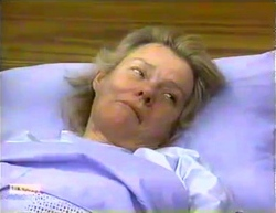Helen Daniels in Neighbours Episode 0875