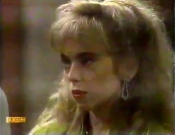 Jane Harris in Neighbours Episode 0875