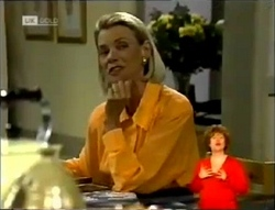 Helen Daniels in Neighbours Episode 2148