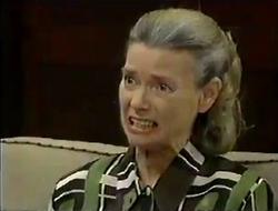 Helen Daniels in Neighbours Episode 2854