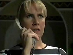 Ruth Wilkinson in Neighbours Episode 2854