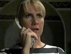 Ruth Wilkinson in Neighbours Episode 2854