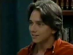 Darren Stark in Neighbours Episode 2854