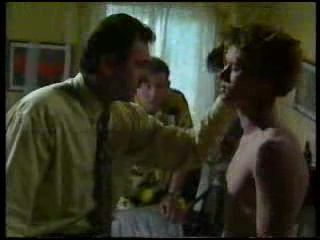Karl Kennedy, Billy Kennedy in Neighbours Episode 3042