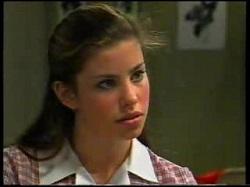 Anne Wilkinson in Neighbours Episode 3050