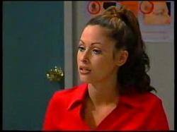 Sarah Beaumont in Neighbours Episode 3050